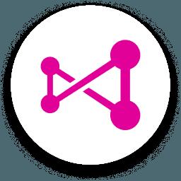 GraphQL - Visual Studio Marketplace
